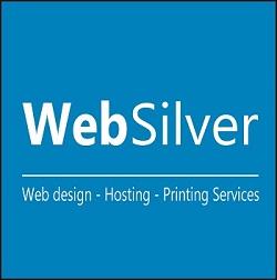 WebSilver